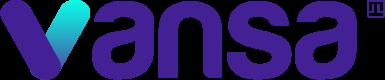 Vansa
